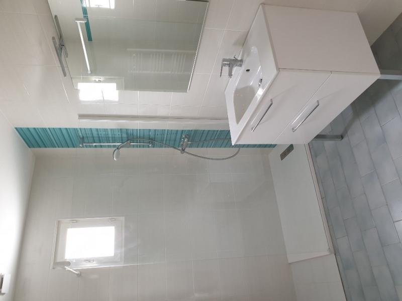 Vente maison / villa Etaules 249000€ - Photo 7