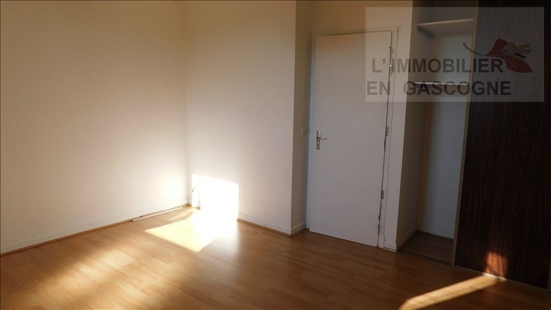 Alquiler  apartamento Auch 250€ CC - Fotografía 5