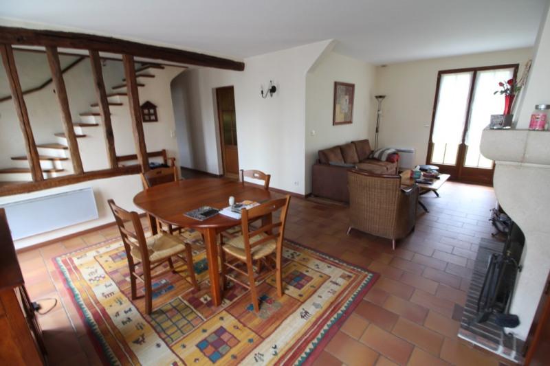 Vente maison / villa Varreddes 287000€ - Photo 3