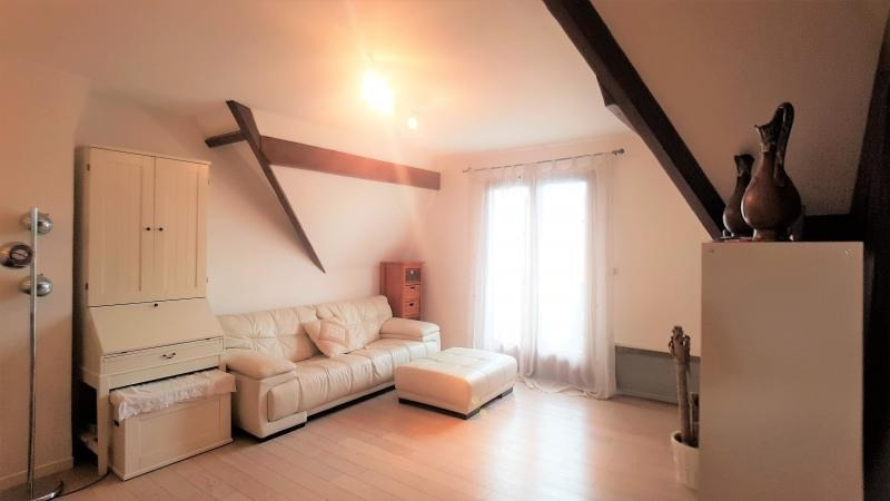 Vente maison / villa Ormesson sur marne 499900€ - Photo 7