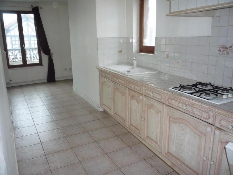 Sale apartment Châlons-en-champagne 105000€ - Picture 5