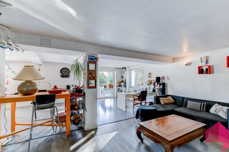 Vente maison / villa Montrabe 295000€ - Photo 3