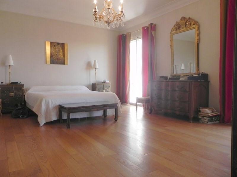 Venta de prestigio  casa Agen 585000€ - Fotografía 10