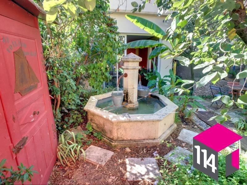 Vente maison / villa Baillargues 416000€ - Photo 5
