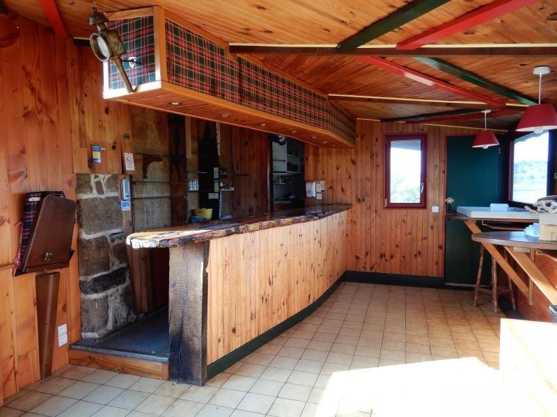 Sale house / villa Plouezoc h 265000€ - Picture 4