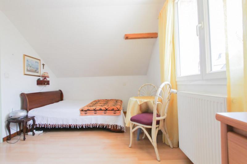 Vente maison / villa Viviers du lac 293000€ - Photo 9