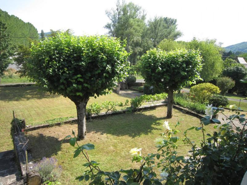 Vente maison / villa Saint-cyprien 197950€ - Photo 3