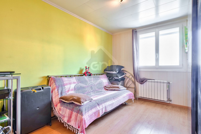 Vente appartement Allauch 204 000€ - Photo 8