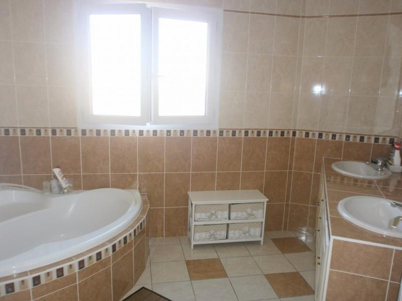 Vente maison / villa Le teich 499000€ - Photo 8