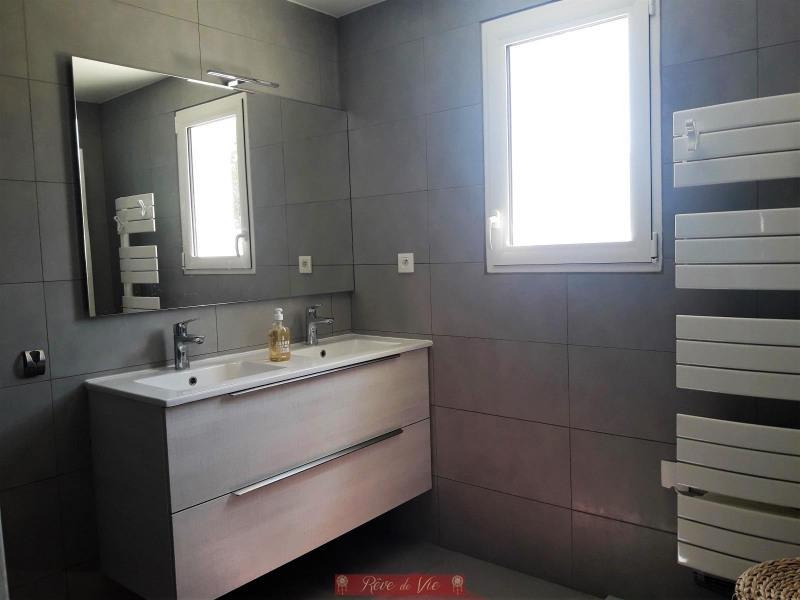 Deluxe sale house / villa Bormes les mimosas 745000€ - Picture 7