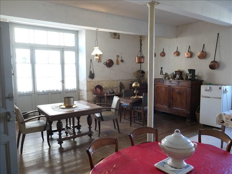 Sale house / villa Marsolan 245000€ - Picture 5