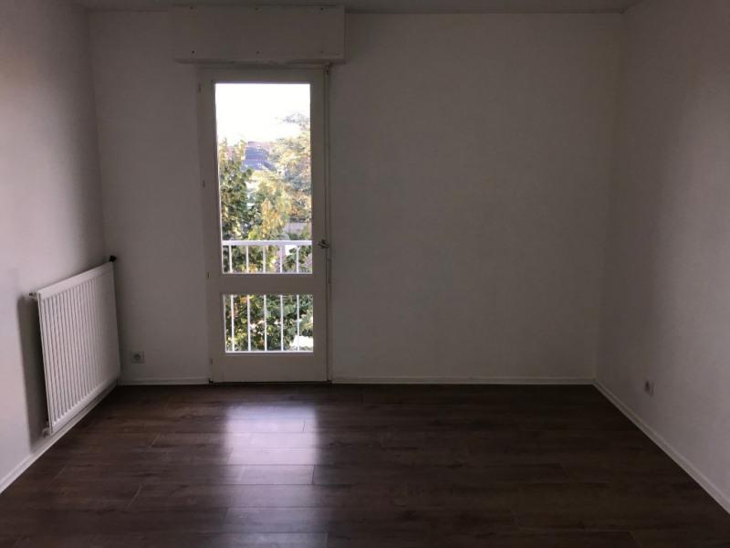 Sale apartment Pornichet 249700€ - Picture 5