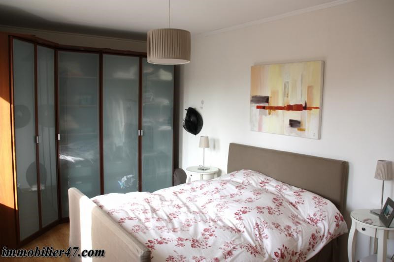 Vente maison / villa Lacepede 165 000€ - Photo 16