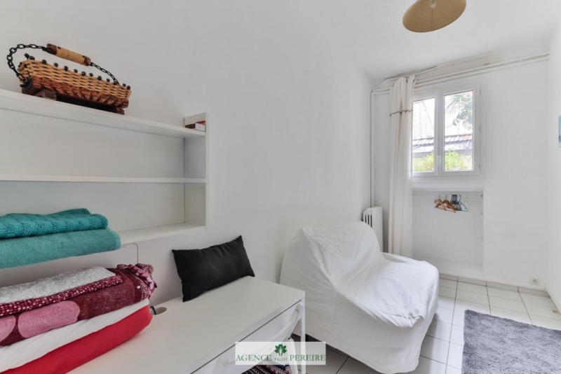 Vente de prestige appartement Paris 17ème 1 290 000€ - Photo 13
