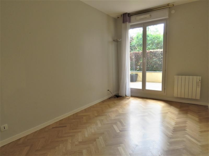 Sale apartment Châtillon 550 000€ - Picture 7