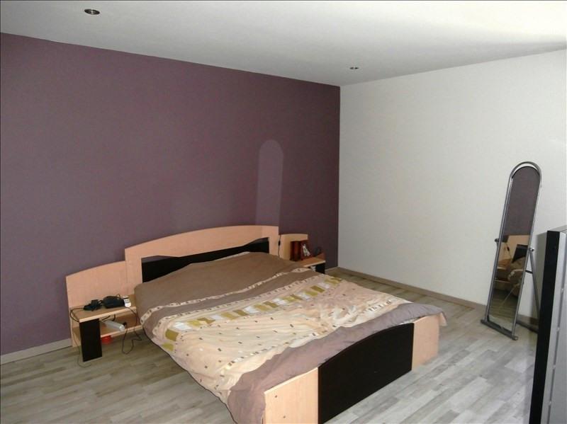 Sale house / villa Secteur de mazamet 142000€ - Picture 8