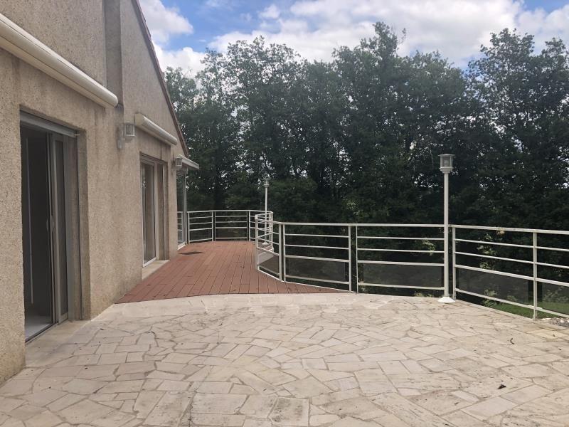 Venta  casa Poitiers 345000€ - Fotografía 4