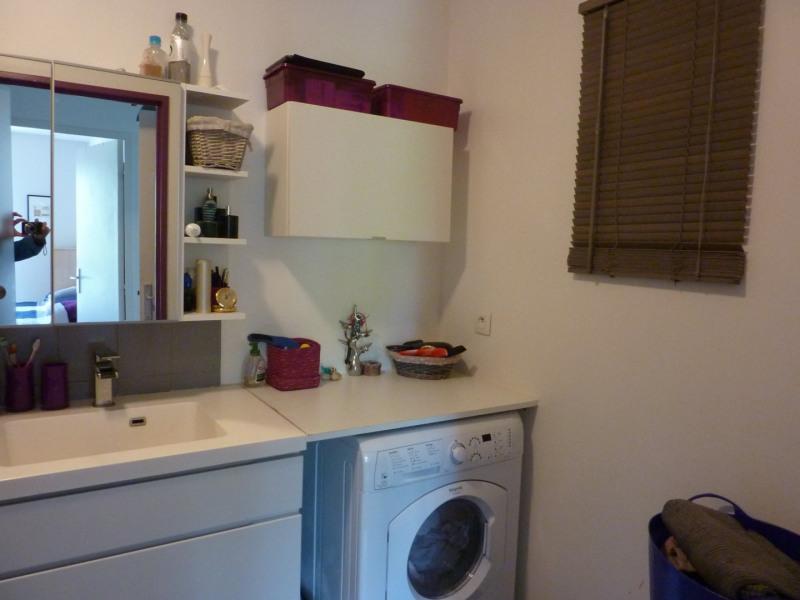 Sale apartment Bures sur yvette 240000€ - Picture 11