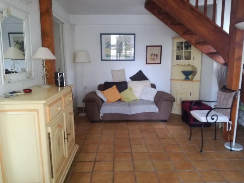 Sale house / villa La grande motte 311000€ - Picture 3