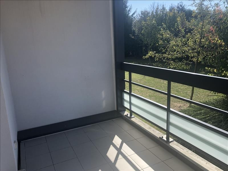 Location appartement Lipsheim 674€ CC - Photo 5