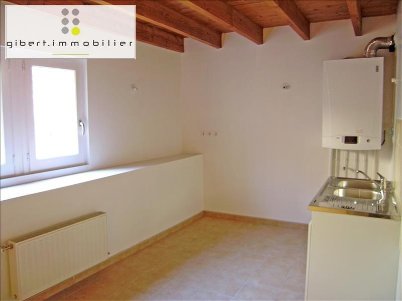 Location appartement Le puy en velay 475€ CC - Photo 3