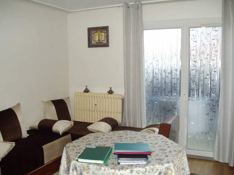 Vente appartement Amberieu-en-bugey 178 000€ - Photo 5