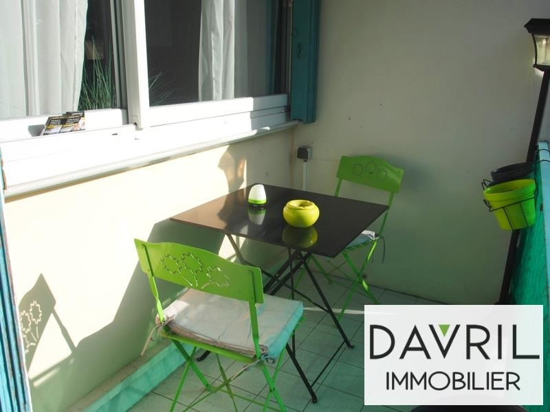 Vente appartement Andresy 189 000€ - Photo 3