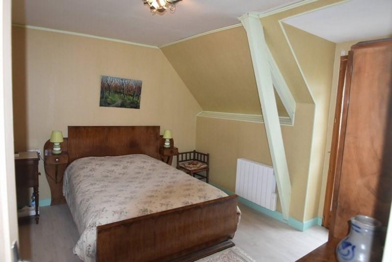 Sale house / villa Osmanville 149500€ - Picture 4