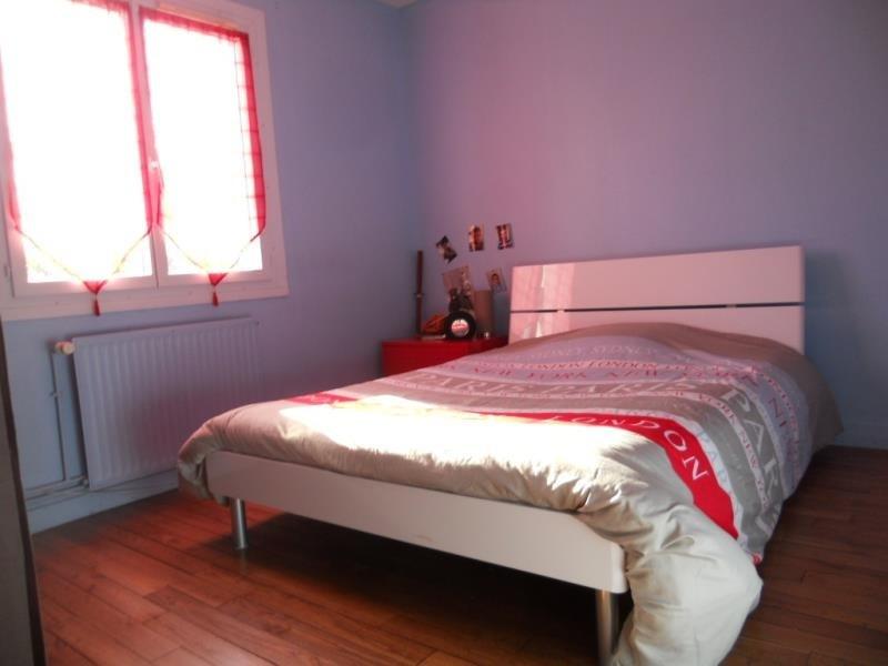 Vente maison / villa Niort 126140€ - Photo 5