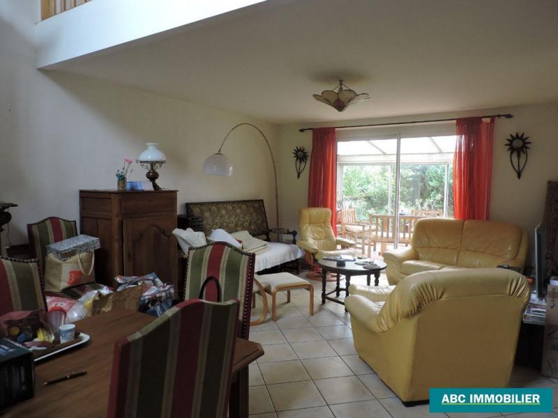 Vente maison / villa Limoges 265000€ - Photo 2