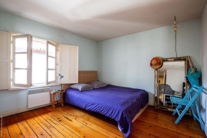 Vente appartement Bordeaux 272000€ - Photo 5