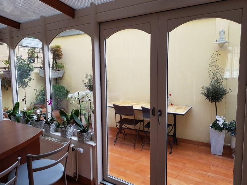 Deluxe sale house / villa Les sables d'olonne 980000€ - Picture 4