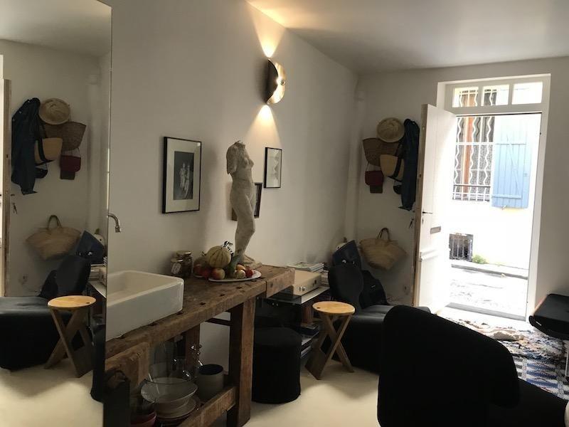 Vente maison / villa Arles 195000€ - Photo 6