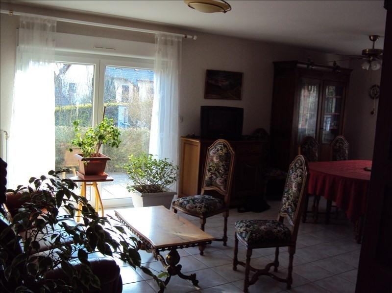 Vente maison / villa Rixheim 335000€ - Photo 3