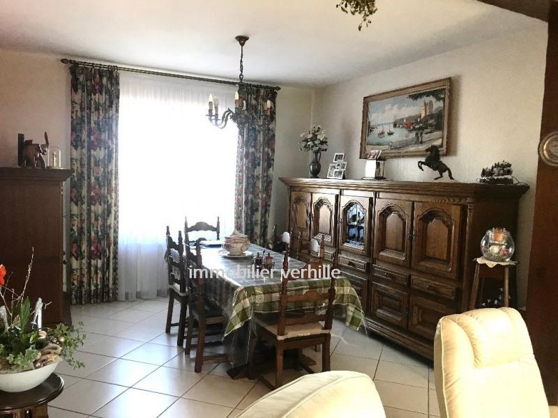 Sale house / villa Fleurbaix 364000€ - Picture 3