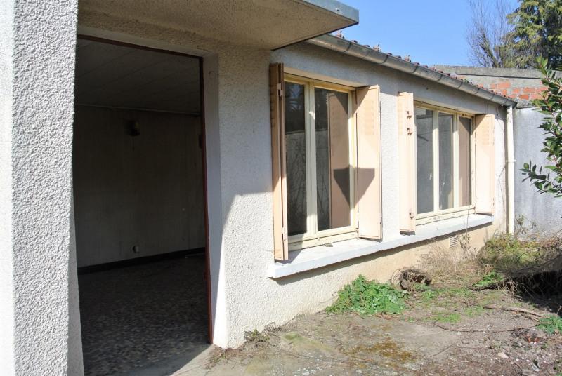 Sale house / villa Beauchamp 273000€ - Picture 8
