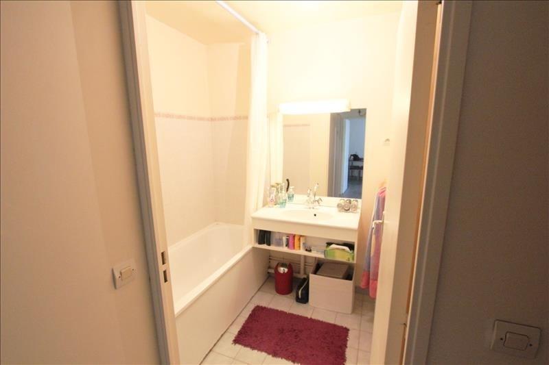 Sale apartment Montigny le bretonneux 225000€ - Picture 3