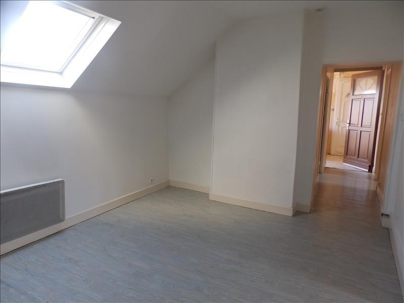 Alquiler  apartamento Moulins 390€ CC - Fotografía 5