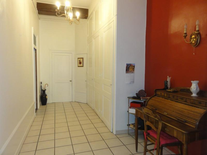 Vente appartement Lyon 1er 450000€ - Photo 1