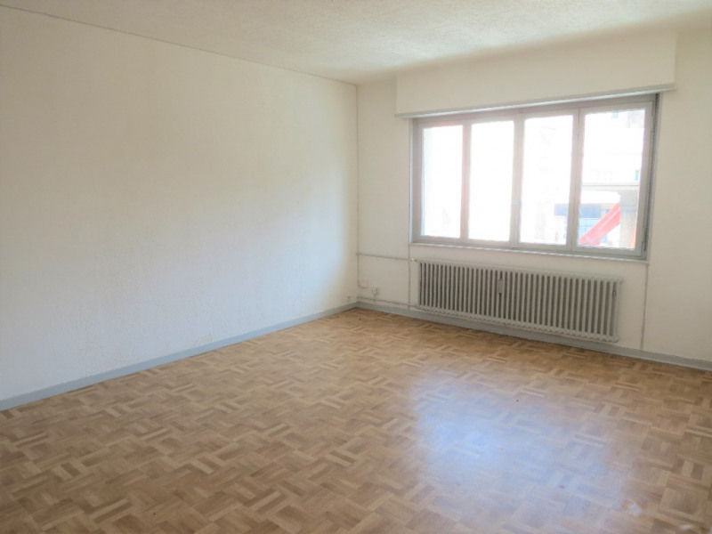 Sale apartment Mulhouse 50 000€ - Picture 2