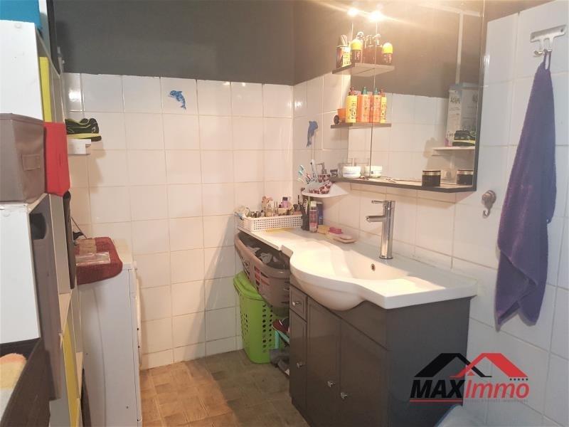 Vente maison / villa La riviere 263750€ - Photo 12