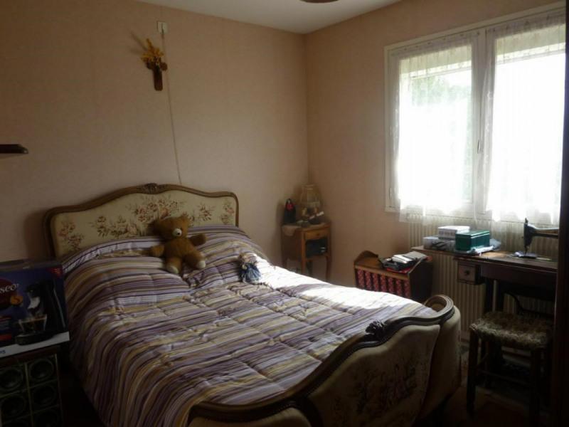 Sale house / villa Lisieux 210000€ - Picture 6