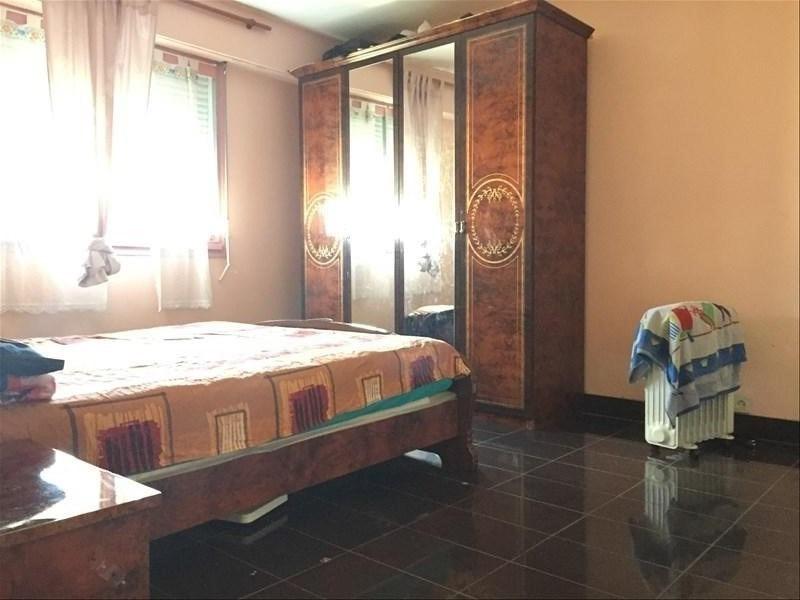 Venta  apartamento Epinay sur seine 128000€ - Fotografía 1