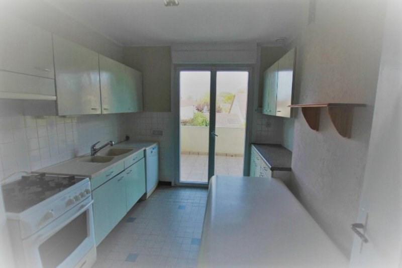 Sale house / villa Châlons-en-champagne 146000€ - Picture 2