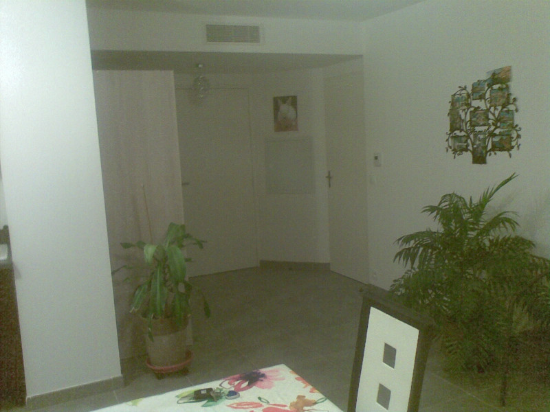 Vente appartement La ciotat 232 000€ - Photo 10