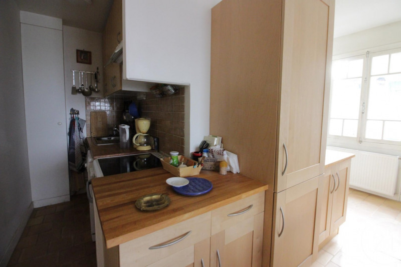 Verkoop  huis Trouville sur mer 290000€ - Foto 5