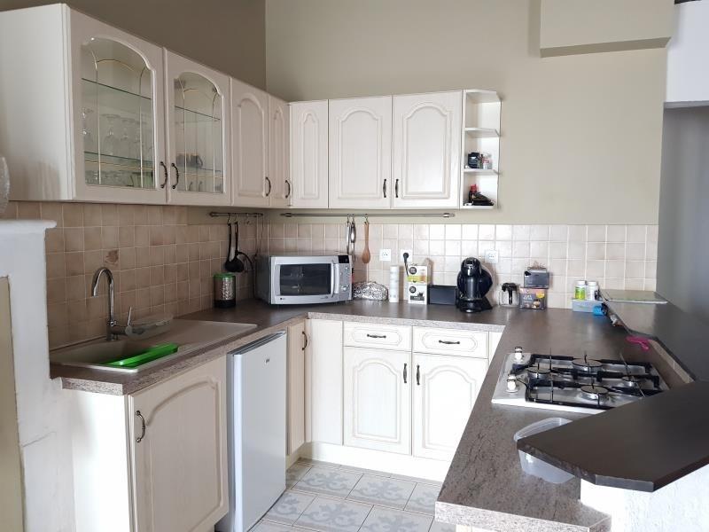 Verkoop  huis Thaire 155085€ - Foto 1