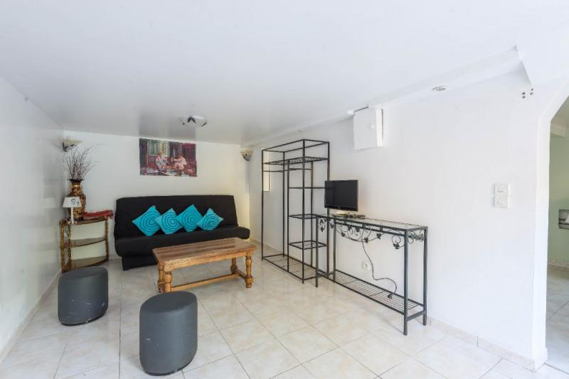 Vente maison / villa Epinay sur orge 290000€ - Photo 10