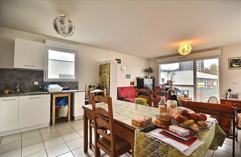 Produit d'investissement appartement Grenoble 133000€ - Photo 2