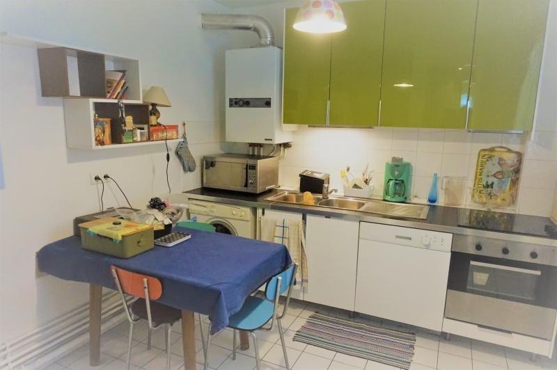 Alquiler  apartamento Paris 15ème 1600€ CC - Fotografía 1